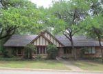 Short Sale in Fort Worth 76112 SILVERLEAF DR - Property ID: 6312959986