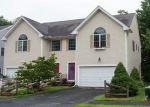 Short Sale in Worcester 01603 MEENA DR - Property ID: 6313040115