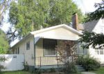 Short Sale in Lansing 48906 ILLINOIS AVE - Property ID: 6313240266