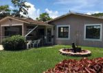 Short Sale in Fort Lauderdale 33311 NW 9TH ST - Property ID: 6313314291