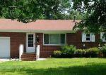 Short Sale in Newport News 23601 DELTA CIR - Property ID: 6313374293