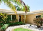 Short Sale in Clearwater Beach 33767 MIDWAY IS - Property ID: 6313484222