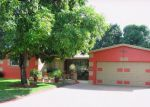 Short Sale in Hollywood 33023 CORAL BLVD - Property ID: 6313485995
