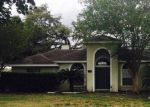 Short Sale in Orlando 32818 KNIGHTSWOOD DR - Property ID: 6313490358