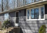 Short Sale in Northford 06472 WOODLAND DR - Property ID: 6313522329