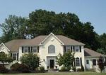 Short Sale in Easton 06612 TRANQUILITY DR - Property ID: 6313530657
