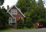 Short Sale in Waterbury 06704 NOTTINGHAM TER - Property ID: 6313535473