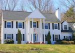Short Sale in Sandy Hook 06482 SWEETBRIAR LN - Property ID: 6313539860