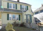 Short Sale in Bridgeport 06606 ANSON ST - Property ID: 6313541605