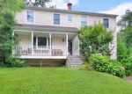 Short Sale in Fairfield 06824 CENTERBROOK PL - Property ID: 6313602932