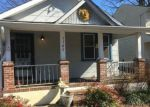 Short Sale in Edgewater 21037 MILLSTONE DR - Property ID: 6313645401