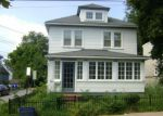 Short Sale in Annapolis 21401 CLAY ST - Property ID: 6313978261