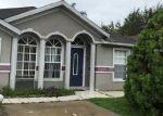 Short Sale in Orlando 32822 HOLLOW RIDGE CIR - Property ID: 6314187172