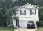 Short Sale in Charlotte 28208 MULBERRY POND DR - Property ID: 6314240613