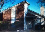 Short Sale in Desoto 75115 HEMLOCK DR - Property ID: 6314280463