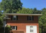 Short Sale in Durham 27703 HICKORY NUT DR - Property ID: 6314306299