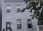 Short Sale in Brooklyn 11233 HERKIMER ST - Property ID: 6314318574