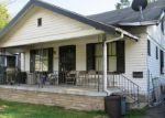 Short Sale in Flint 48504 BEGOLE ST - Property ID: 6314347923