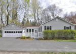 Short Sale in New Fairfield 06812 MILLTOWN RD - Property ID: 6314354932