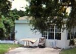 Short Sale in Hollywood 33021 N PARK RD - Property ID: 6314394785