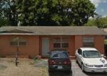 Short Sale in Fort Lauderdale 33311 NW 13TH CT - Property ID: 6314401342