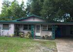 Short Sale in Orlando 32808 KEITH PL - Property ID: 6314409669