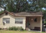 Short Sale in Tampa 33604 OSCEOLA PL - Property ID: 6314411866