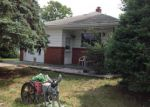 Short Sale in Toms River 08757 JAMAICA BLVD - Property ID: 6314464413