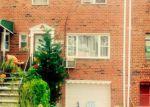 Short Sale in Brooklyn 11234 E 57TH ST - Property ID: 6314475807