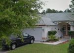 Short Sale in Odessa 33556 ROYAL GEORGE AVE - Property ID: 6314498579