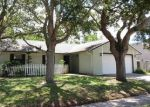Short Sale in Palm Harbor 34683 MYRTLE CT - Property ID: 6314506460