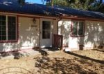 Short Sale in Myrtle Creek 97457 NE ELM AVE - Property ID: 6314586164