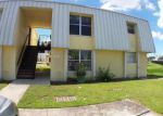 Short Sale in Pinellas Park 33781 35TH ST N - Property ID: 6314624264