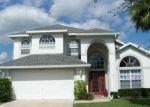 Short Sale in Lithia 33547 HAWKRIDGE RD - Property ID: 6314635218