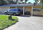 Short Sale in Largo 33770 8TH AVE SW - Property ID: 6314642674