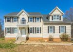 Short Sale in Locust Grove 22508 SPOTSWOOD DR - Property ID: 6314679456
