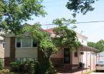 Short Sale in Brooklyn 11236 FLATLANDS 6TH ST - Property ID: 6314782384