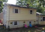 Short Sale in Milford 06460 PEARSON AVE - Property ID: 6314835825