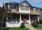 Short Sale in Hartford 06114 TREDEAU ST - Property ID: 6314837571