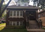 Short Sale in Berwyn 60402 GUNDERSON AVE - Property ID: 6314883559