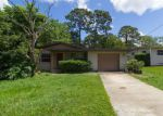 Short Sale in Altamonte Springs 32701 BLACKWOOD ST - Property ID: 6314914655