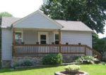 Short Sale in Livonia 48150 DEERING ST - Property ID: 6315366194