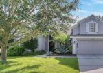 Short Sale in Apopka 32712 OLD DUNN RD - Property ID: 6315426647