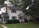 Short Sale in Newport News 23601 STRATFORD RD - Property ID: 6315450739