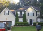 Short Sale in Stone Mountain 30087 CARRIAGE WALK LN - Property ID: 6315505928