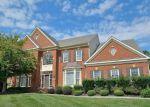 Short Sale in Leesburg 20176 UPPER MEADOW DR - Property ID: 6315595706