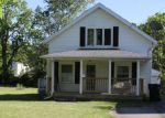 Short Sale in Lansing 48906 E THOMAS ST - Property ID: 6315718784