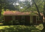 Short Sale in Crestwood 40014 JOYCE DR - Property ID: 6315722273