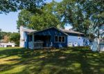 Short Sale in Branford 06405 WOODVALE RD - Property ID: 6315871177