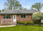 Short Sale in Clinton Township 48035 HARVARD SHORE DR - Property ID: 6315891328
